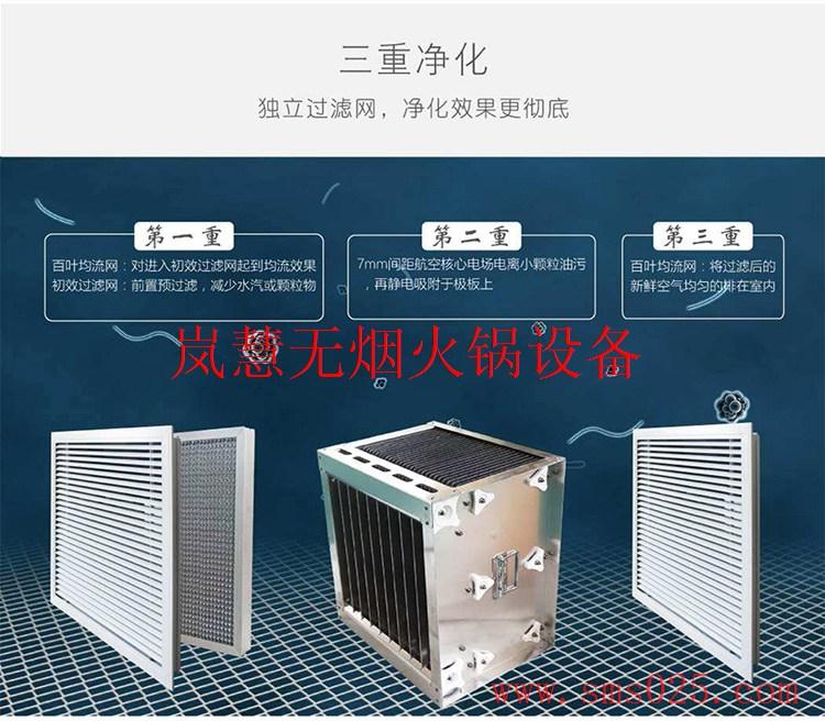 油烟净化系统(www.sms025.com)
