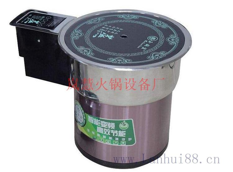 蒸汽huo锅多少钱一套?(www.sms025.com)