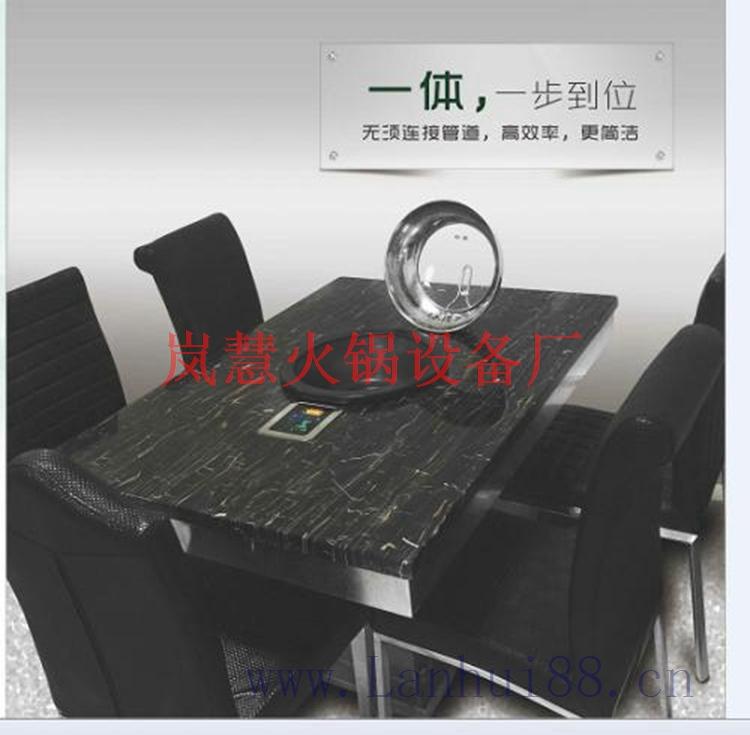 五个技巧教你如he吃蒸qi火锅?(www.sms025.com)