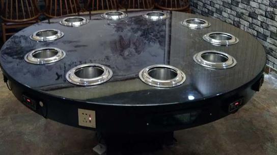 介绍咖啡厅360净化器常见的几款咖啡360净化器