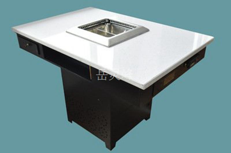 优质烟雾净化器量身定制家具的四大优势
