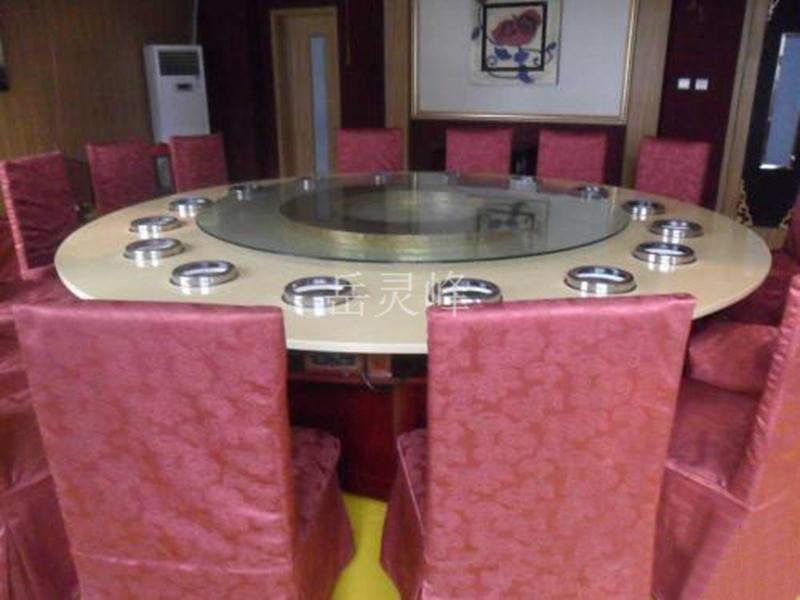 佛山餐厅商用焊烟净化器配件定制厂家解析关于餐厅商用