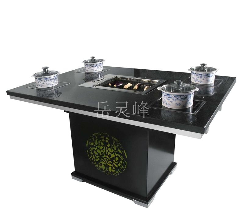 无烟火锅加盟店焊烟净化装置的保养方法