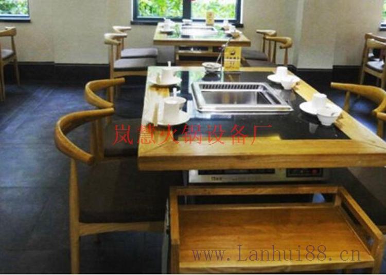 无烟火锅设备销售厂家(www.sms025.com)