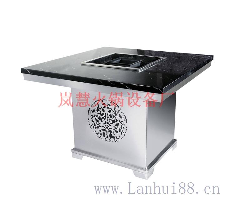 智neng蒸汽火guocanzhuo品牌(www.sms025.com)