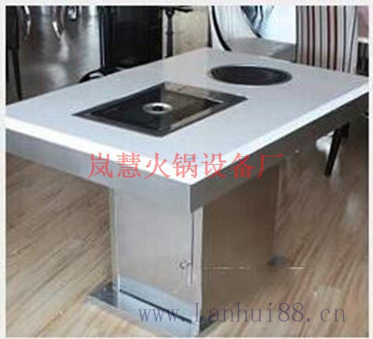 优质蒸汽火锅设备定制供应商(www.sms025.com)