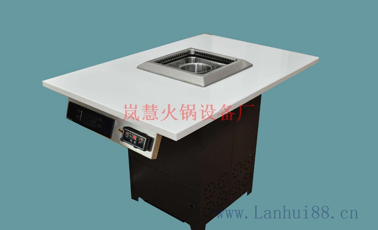 口碑好蒸汽火锅价格范围(www.lanhui88.net)