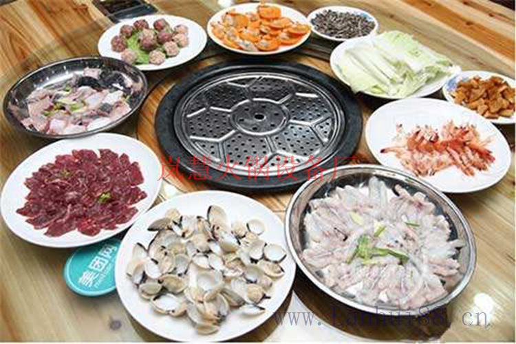 gao端蒸qi火guo餐桌品牌(www.sms025.com)
