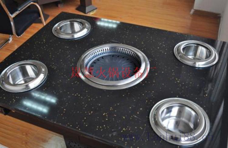 变频蒸汽火锅多少钱(www.lanhui88.net)