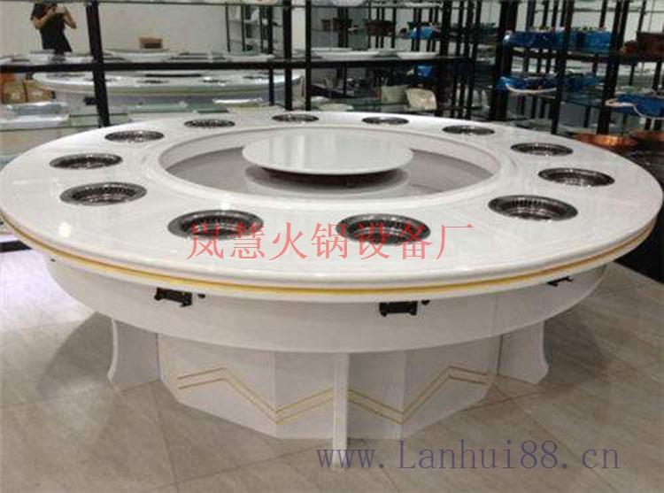 优质蒸汽火锅设备定制厂家(www.lanhui88.net)