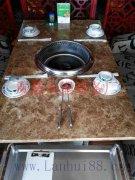 优质蒸汽火锅设备定制厂家
