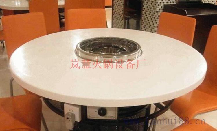 正品无烟火锅供应厂家(www.lanhui88.net)