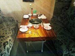 上海无烟火锅设备价格