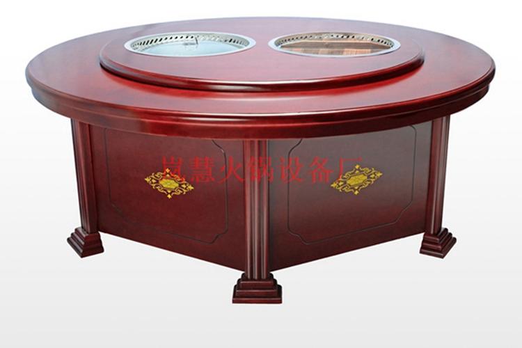 贵州zi助wu烟火锅桌(www.sms025.com)