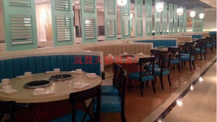 shen圳无yan火guo设bei直销(www.sms025.com)