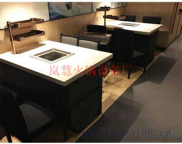 无yan火锅店de管理方fa有哪xie?(www.sms025.com)