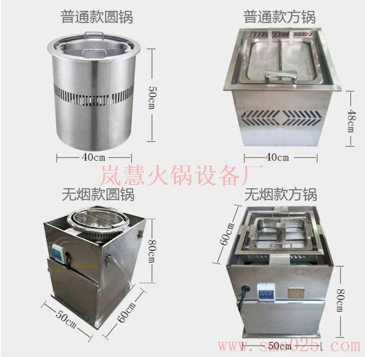 家庭除烟净化器(www.sms025.com)